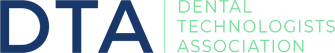Dental Technologists Association